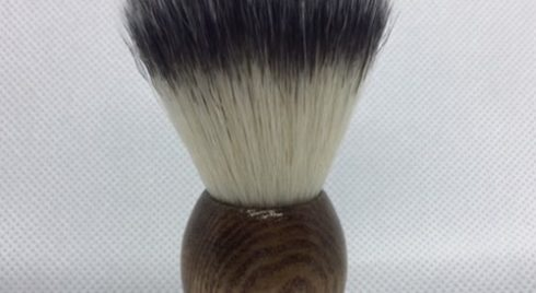 Traditional Shaving Brush