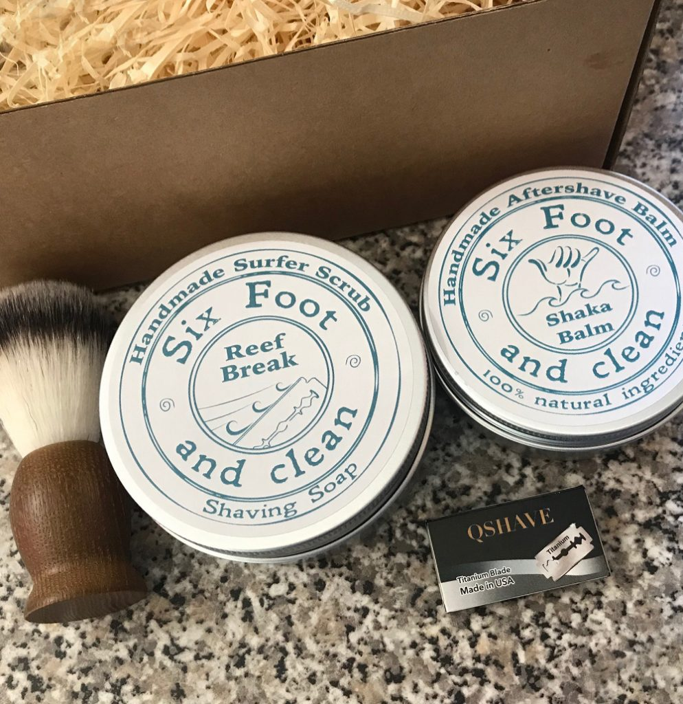 full-shaving-kit