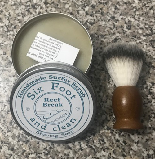 shaving-combo