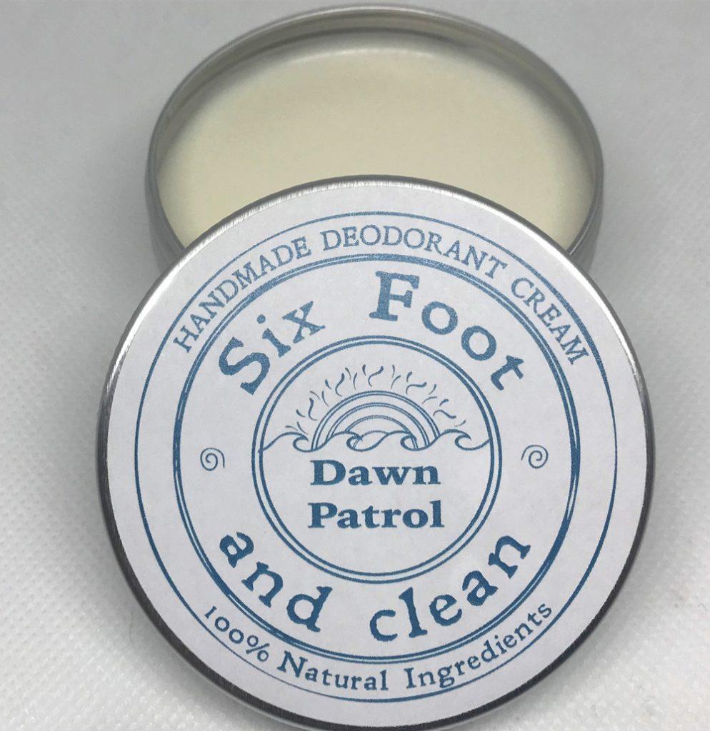 dawn-patrol-deodorant-cream